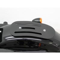 nosič zavazadel Fehling Harley Davidson Sportster Forty-Eight, 2010- - Fehling Ernest GmbH a Co. 7116BRHD