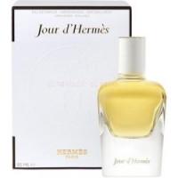Hermes Jour d'Hermes parfémovaná voda Pro ženy 85ml