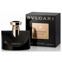 Bvlgari Splendida Jasmin Noir parfémovaná voda Pro ženy 30ml