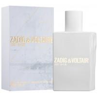 Zadig & Voltaire Just Rock! For Her parfémovaná voda Pro ženy 50ml