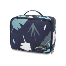 Dakine LUNCH BOX ABSTRACT PALM termo taška - 5L