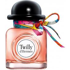 Hermes Twilly d'Hermes parfémovaná voda Pro ženy 85ml TESTER