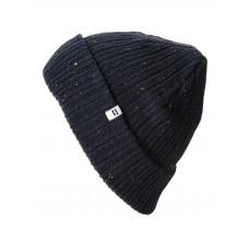 Billabong ARCADE MULTICO dětská zimní čepice