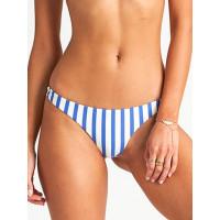 Billabong BLUE BY U TANGA MULTI plavky dámské dvoudílné luxusní - S