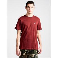 Element CRAIL port pánské tričko s krátkým rukávem - M