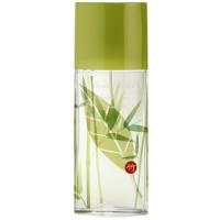 Elizabeth Arden Green Tea Bamboo toaletní voda dámská 100 ml tester