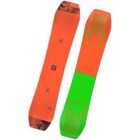 Bataleon WALLIE snowboard - 151