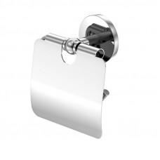 STEINBERG - Držák toaletního papíru (650 2800)
