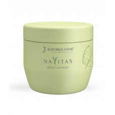 Jean Paul Myné Navitas Sensitive Mask 500ml