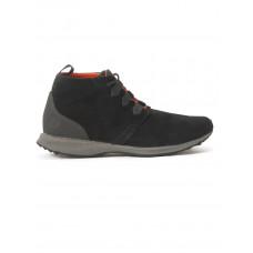 Element HAKONE BLACK TOMATO pánské boty na zimu - 43EUR