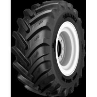 710/70 R42 176A8/173D AGRISTAR 365 TL ALLIANCE