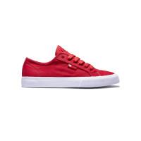Dc MANUAL RED pánské letní boty - 40,5EUR