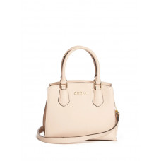 GUESS kabelka Abby Mini Satchel vel.