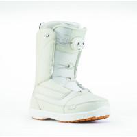 Dámské snowboardové boty K2 SAPERA white (2019/20) velikost: EU 40,5