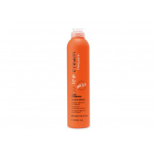 DAILY Shampoo 300ml / regenerační šampon