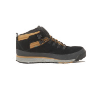 Element DONNELLY BLACK CURRY pánské boty na zimu - 41EUR
