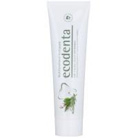 Ecodenta Multifunctional Toothpaste 100ml