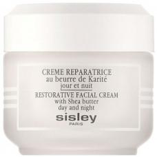 Sisley Restorative Facial Cream 50ml