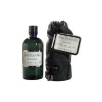 Geoffrey Beene Grey Flannel toaletní voda Pro muže 120ml