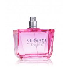 Versace Bright Crystal Absolu parfémovaná voda dámská 90 ml tester