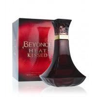 Beyoncé Heat Kissed parfémovaná voda Pro ženy 50ml