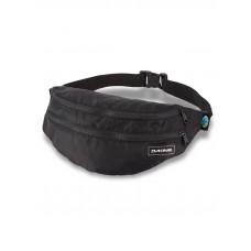 Dakine CLASSIC HIP PACK VX21 sportovní ledvinka na běhání
