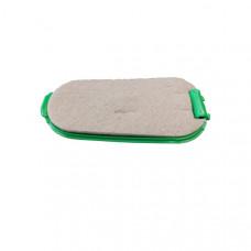 Výstupní mikrofiltr pro vysavač Kalorik