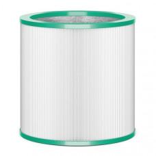 Souprava filtrů pro čističku Dyson Pure Cool Me BP01