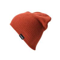 Dakine TALL BOY TANDOORI SPICE pánská zimní čepice