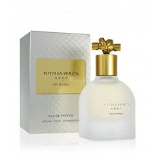 Bottega Veneta Knot Eau Florale parfémovaná voda Pro ženy 50ml