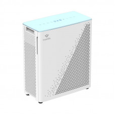 Čistička vzduchu TrueLife AIR Purifier P7 WiFi