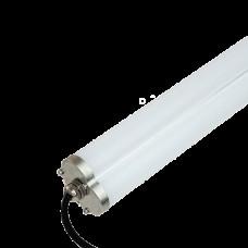 Esyst s.r.o. Lineární svítidlo série Twins 1500mm/48W denní bílá