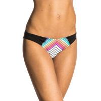 Rip Curl SURF CLUB CLASSIC INFINITO plavky dámské dvoudílné luxusní - L