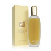 Clinique Aromatics Elixir parfémovaná voda Pro ženy 45ml