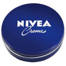Nivea Nivea Creme 75ml