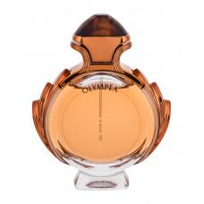 Paco Rabanne Olympéa Intense parfémovaná voda Pro ženy 50ml