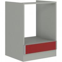 Elma skříňka na vestavnou troubu 60DG - FALCO