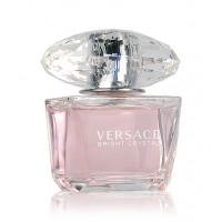 Versace Bright Crystal toaletní voda Pro ženy 50ml
