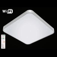 Dalen LED svítidlo Dalen Q501TXW, Ra 95
