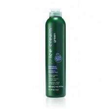 Sensitive Shampoo 300ml/uklidňující šampon pro citlivou pokožku