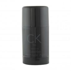 Calvin Klein CK be Deostick 75 ml (unisex)