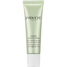 Payot Pate Grise Expert Points Noirs Blocked Pores Unclogging Care 30ml