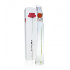 Kenzo Flower by Kenzo parfémovaná voda Pro ženy 30ml