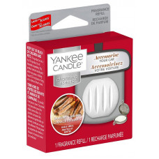 Yankee Candle Charming Scents náplň SPARKLING CINNAMON