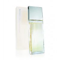 Calvin Klein Truth parfémovaná voda Pro ženy 100ml
