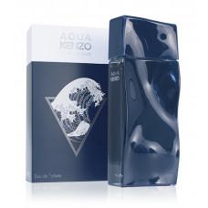 Kenzo Aqua Kenzo Pour Homme toaletní voda Pro muže 100ml