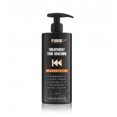 Fudge Rewind Fuel Time Machine Treatment 500 ml