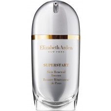 Elizabeth Arden Superstart Skin Renewal Booster 30ml