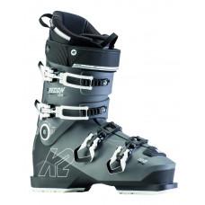 Pánské lyžařské boty K2 RECON 100 MV GRIPWALK (2019/20)