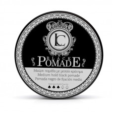 Lavish Care Black Pomade 100ml